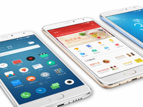 Meizu Pro 6 mini and m3 note spotted ahead of announcement_Image 2_Naija Tech Guide