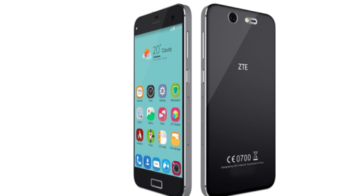 ZTE Blade A910 and Blade V7 Max 4G LTE announced_Image 1_Naija Tech Guide