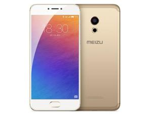 Meizu Pro 6 launches with 4GB RAM, '3D Press Display'