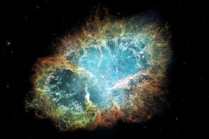 Radioactive Supernovae Debris found on Earth