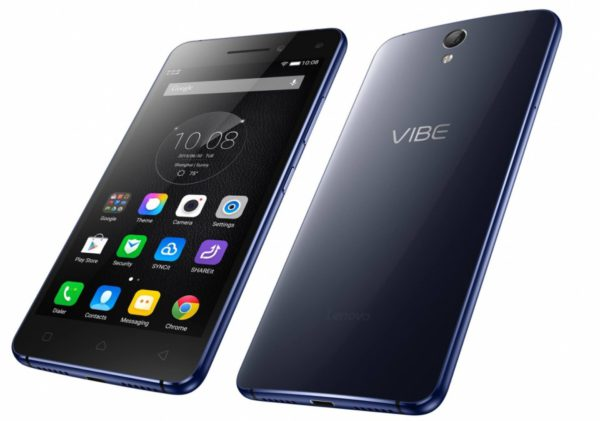 Lenovo Vibe C Spotted Online_Image 2_Naija Tech Guide