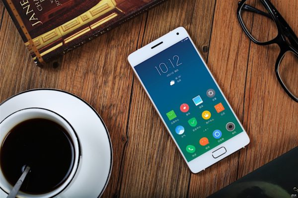 ZUK Z2 Pro with 6GB RAM is now available for pre-order_Image 2_Naija Tech Guide