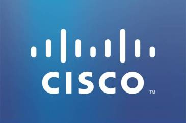 Cisco and Google Partner on New Hybrid Cloud Solution,  Enabling Apps to Span On-Premises Environments and Google Cloud Platform