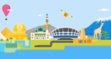 Google brings Launchpad Accelerator to Africa