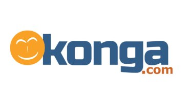 Konga.com drops Pay on Delivery, Becomes a Prepay only Platform