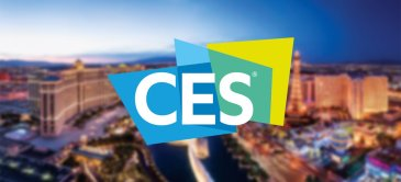 CES 2018: The top three gadgets to look forward to this year
