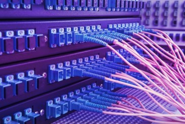 FG seeks Foreign Investors to expand the country's Broadband Network