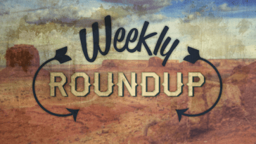 Week 4 Tech Roundup: Qualcomm fined $1.23 billion, Opera signs Simi, Xiaomi beats Samsung and so much more