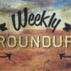 Week 15 Tech Roundup: Samsung S8 series gets new paintjob/ Oreo, Honor 10 launches soon and much more