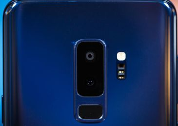 What's new on the Samsung Galaxy S9/ S9+: Cameras, Entertainment, SmartThings and More!