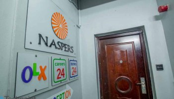 Report: OLX closes shop in Nigeria, two other African countries