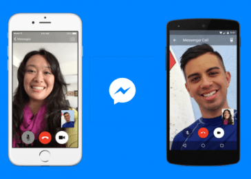 Facebook introduces video calling feature to the lighter Messenger Lite app