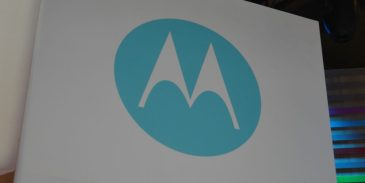 Motorola's Moto G6 line-up gets certified in Asia as it primes for possible global launch