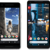 Google extends Preferred Care for Pixel 2 units by 6 months