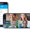 Microsoft makes special version of Skype to work on older models of Android
