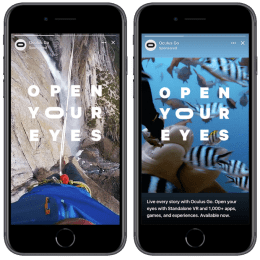 Facebook Stories hit 150M Daily Active User
