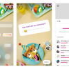 """""""Emoji Slider"""" is a new feature on Instagram that will spice up polling"""