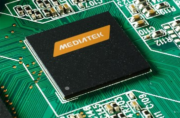 Helio P22: MediaTek Announces New SoC targeted at Cheap Smartphones