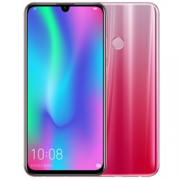 Honor 10 Lite launched with 24MP Selfie Camera and Android Pie