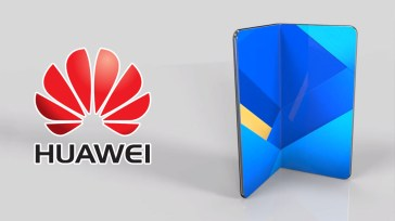 MWC 2019: Huawei set to unveil its foldable smartphone