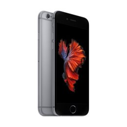 Apple reboots the iPhone 6S plus, markets it as 'incredible'