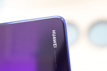 Huawei clarifies the issue on how existing smartphones will fare after permanent Android ban
