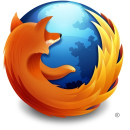Mozilla Firefox 67 update addresses speed, memory and security issues