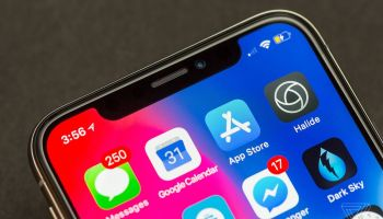 Apple rolls out iOS 12.3.1 to fix VoLTE and Messages app bugs