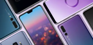 Samsung to be the biggest winner of the US-China trade war