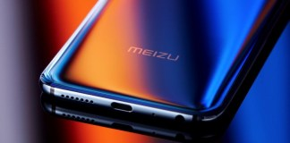 Meizu discounts six of its latest devices in preparation for a shopping festival