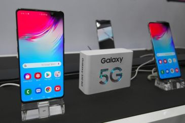 Samsung to Reach Out to Average Users with Affordable Galaxy A90 series