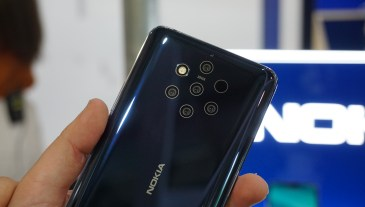 HMD working hard on Nokia 9 PureView successor, shifts release date