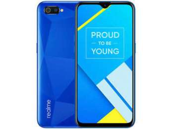 Realme C2 sells 1 million units, celebrates with a special open sale
