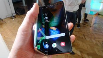 Report: Samsung has fixed all issues concerning the Galaxy Fold