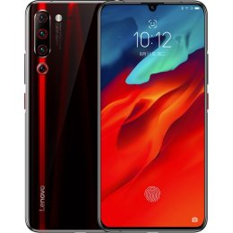 Lenovo introduces the Z6 Pro to a new market in shock move for the company