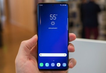 Galaxy S10 Lite is coming, and its more impressive than you think