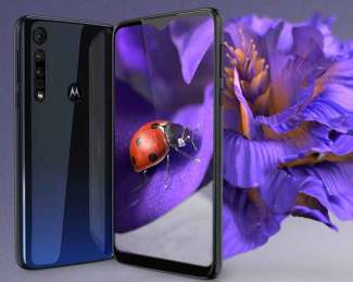 Motorola introduces One Macro with triple cameras