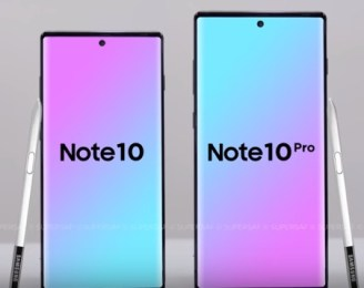 Samsung Galaxy Note 10 beta testers should get One UI 2.0 beta upgrade this week