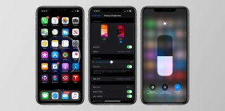 Apple patches iOS 13 again with new, lightweight update
