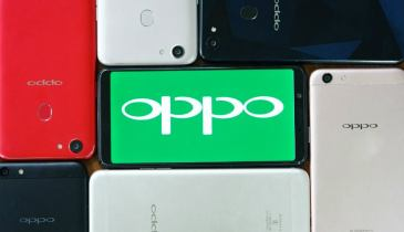 Oppo might have two new devices ready for launch, and they are not the Reno 3 series