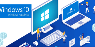 Microsoft sends out the wrong update to its Windows 10 users for the second time in three months