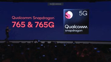 Xiaomi and Meizu confirm which phones will carry the Snapdragon 865 chipset