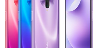 Xiaomi Redmi K30 5G to get bigger brother with 12GB/ 512GB setup soon