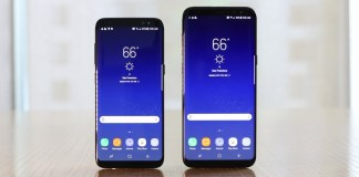 Samsung starts rolling out third One UI 2.0 beta update to the Galaxy S9/ S9+