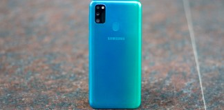 Samsung could be way ahead of schedule with Android 10 for Galaxy M30s