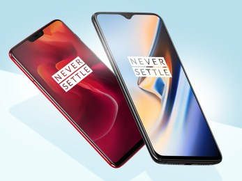 OnePlus 6/ 6T gets new update with extensive changelog, December security patches