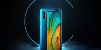 Realme to bring its next flagship to the market at MWC 2020