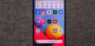 LG might not be coming to MWC, but its flagship will hit hard