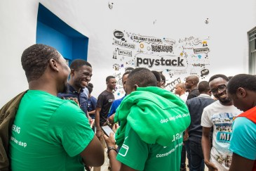 Paystack and BuyCoins launch remote work mode amid coronavirus concerns