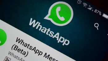 WhatsApp could launch self-destructing messages feature for individual chats soon